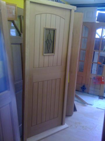 walnut_doors_harry_001.jpg